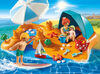 Playmobil - Family Beach Day