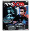 SpyX - Listener Kit