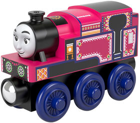 Fisher-Price Thomas & Friends Wood Ashima