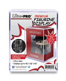 Présentoir De Figurines Premium Pour Et Autres Figurines - Édition anglaise