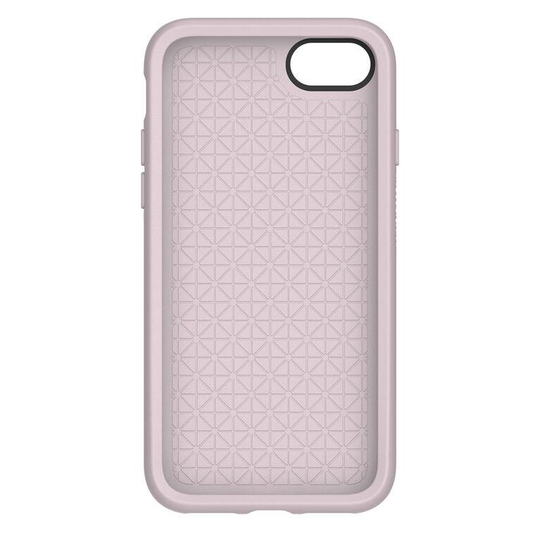 OtterBox Symmetry iPhone 8/7 Skinny Dip