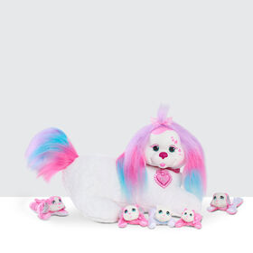 Puppy Surprise Plush - Missy