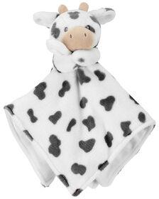 Peluche de vache Carters