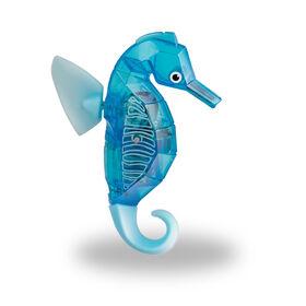 HEXBUG AquaBot Seahorse Blue