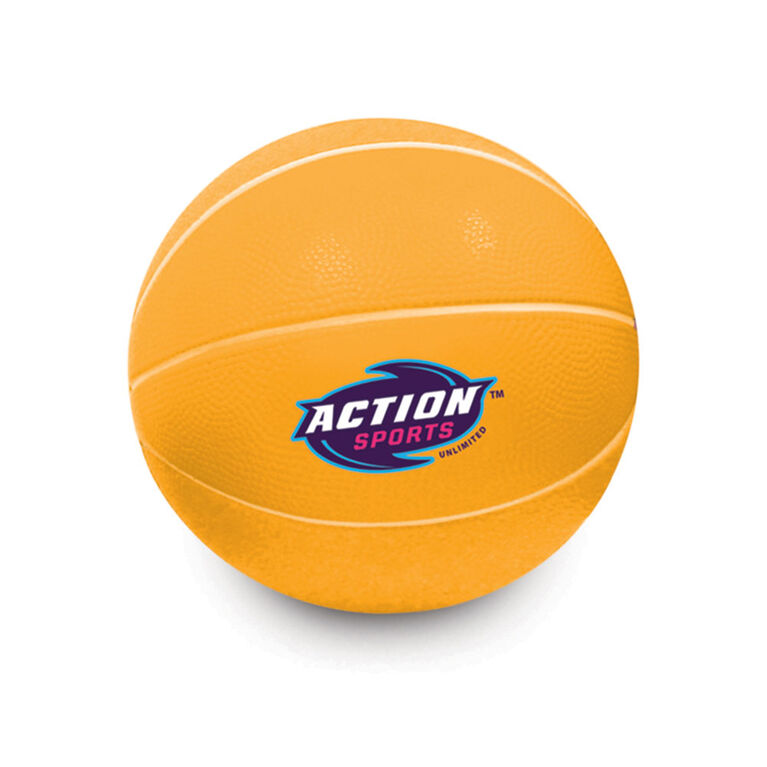 Action Sports Mini Sports Ball