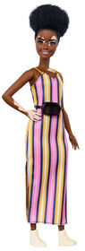 Barbie Fashionistas Doll #135 with Vitiligo