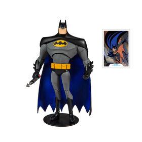 Batman: Batman the Animated Series