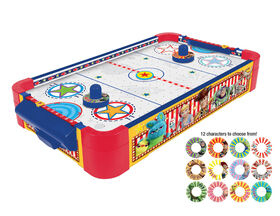 Toy Story 4 Tabletop Air Hockey - R Exclusive