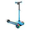 Globber One K E4 Sky Blue Kids Electric Scooter