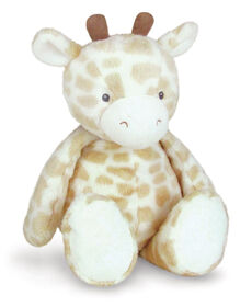 Carter's Plush Giraffe