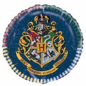 "Harry Potter Round Foil 18"""
