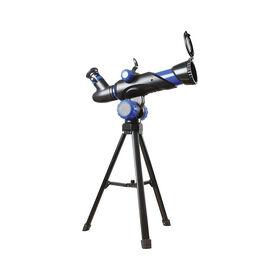 Buki France Telescope 15 activities