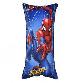 Marvel Spiderman Huggable Body Pillow