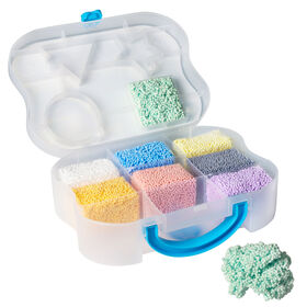 Playfoam Kit portatif d'Educational Insights