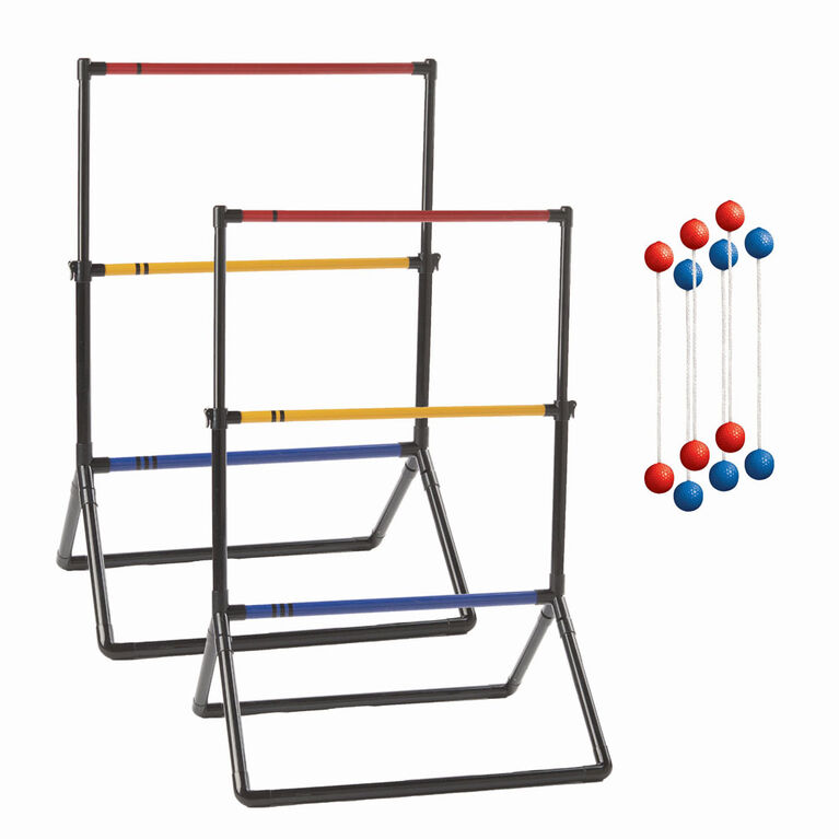 Franklin Sports Ladderball