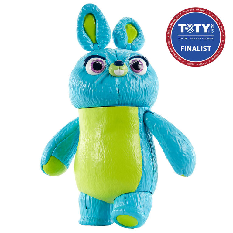 Disney/Pixar Toy Story Bunny Figure