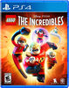 Play Station 4 - LEGO The Incredibles