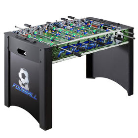 Playoff 48-in Foosball Table