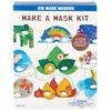 Make a Mask Craft Kit