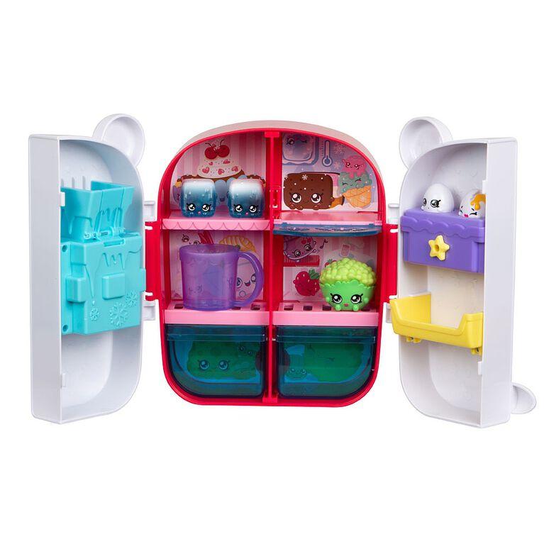 Kindi Kids Fun Refrigerator