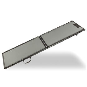 Gen7Pets Feather-Lite Ramp 72