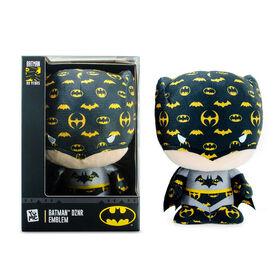YuMe Chibi DZNR - Batman Emblem Gift Box 7Inch