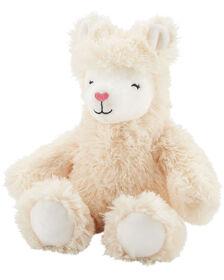 Carter's Llama Plush