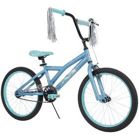 Huffy Glitzy Bike - 20 inch
