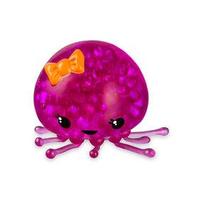 Bubbleezz Super Jessie Jellyfish