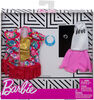 Barbie Fashions Swimsuit 2-Pack