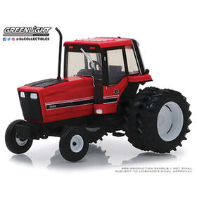 1:64 Down On The Farm - Assortment May Vary - One Farm Vehicle Per Purchase