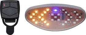 USB Turn Signal Light