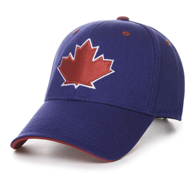 Blue Jays - MLB Cap Youth