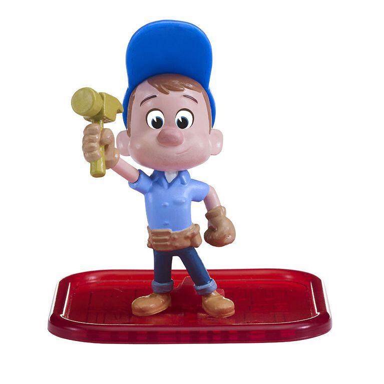 """Disney's""""Ralph Breaks the Internet"""" Power Pac Figure Asstortment"""