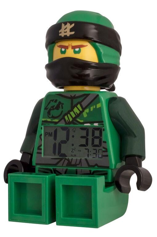 LEGO NINJAGO LLOYD | Toys R Us Canada