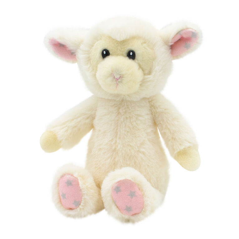 World's Softest Peluche - Mouton