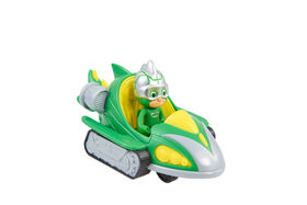 PJ Masks Turbo Blast Vehicles-Gekko