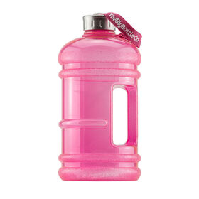 La grande bouteille Co - Big Gloss Pink