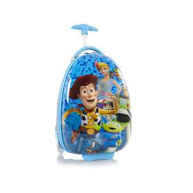 Heys Kids Luggage - Toy Story