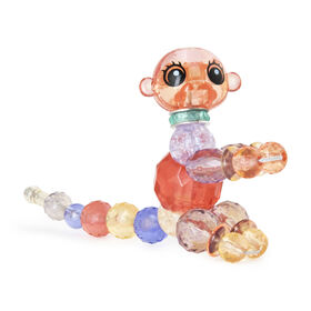 Twisty Petz - Macaroon Monkey Bracelet