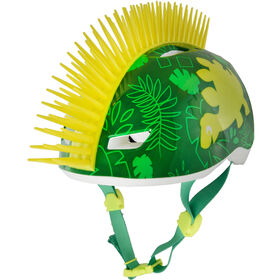 Raskullz Infant Helmet Lil Dino 3D Helmet Fits head sizes 48-52cm