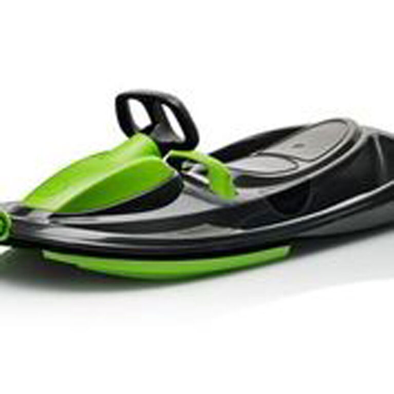 Gizmo Riders Stratos Snow Bobsled for Kids