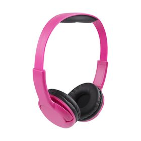 Kids Tech Stereo Headphones