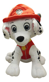 "PAW Patrol ""Fire Marshall"" PAW Patrol Cuddle Pillow"