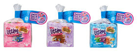 Shopkins Real Littles Mini Pack (colour selected at Random)