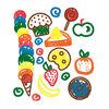 Crayola - Color Wonder Scented Stampers & Markers Kit