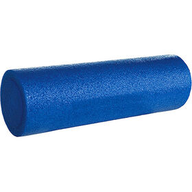 Iron Body Fitness IBF - 18' Foam Roller