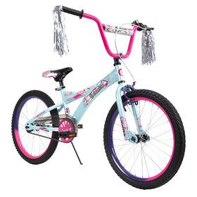 Avigo Camden Bike - 20 inch