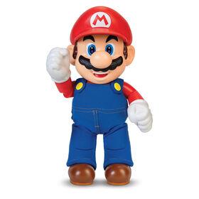 It's-A Me! Mario Figure