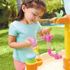 Little Tikes - Fountain Factory Water Table